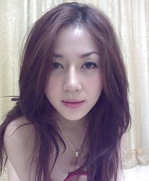Young nude taiwan hairy