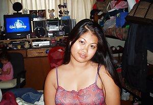 Fatty Asian Pics