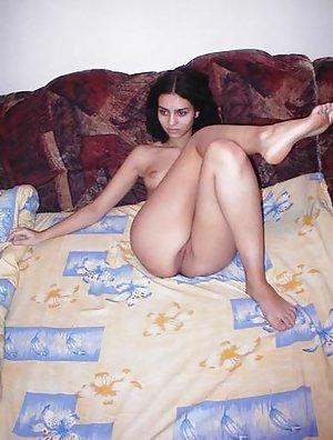 Indian Girls Pics