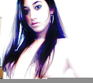 www asian babes com