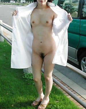 Asian Public Sex Pics