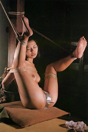 Asian Fetish Pics