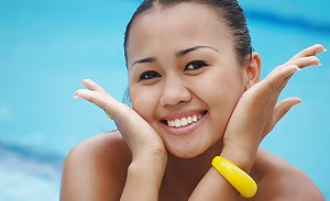Thai Teen Pics