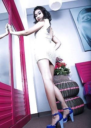 Asian Nude Celebs Pics