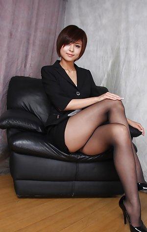 Japanese Girls Pics