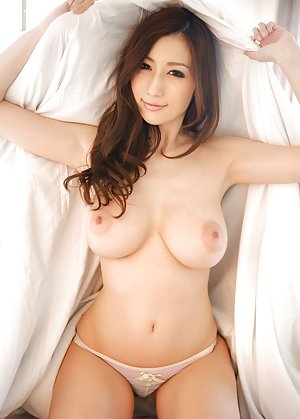 Korean nude babes with uniform #11