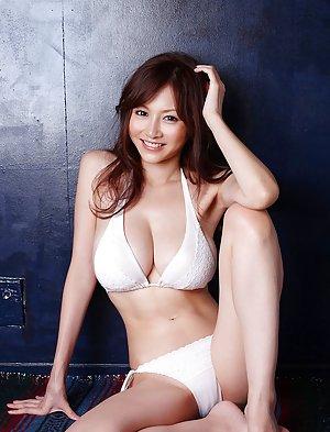 Sexy Asian Legs Pics