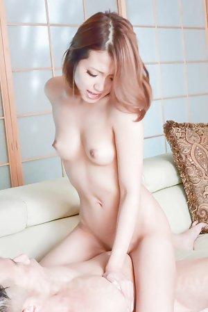 Asian Sex Pics