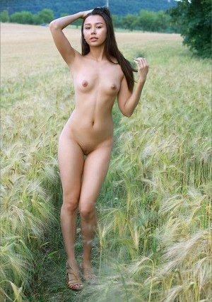 Sexy naked st trinians porn